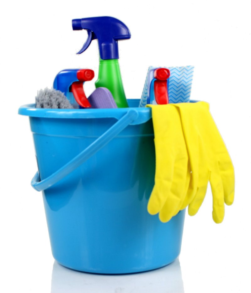 Finding a good cleaning service » 3 Style Life