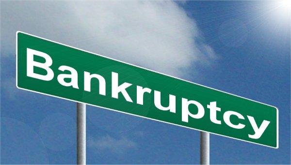 Chapter  Bankruptcy Exempt Property Washington State